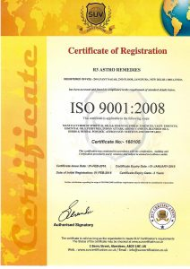 r3-astro-iso-9001